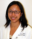 Lillian S. Kao, MD, MS
